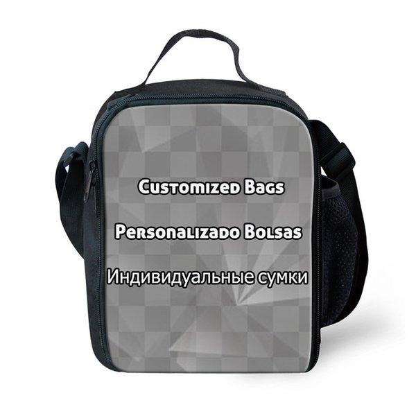 G personalizzato