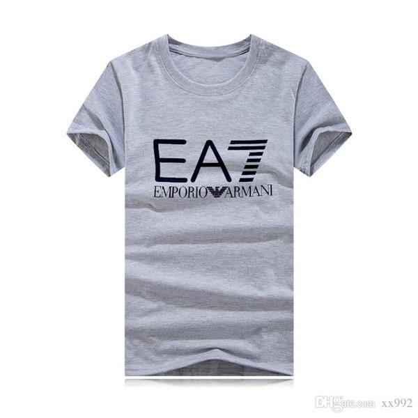 Горячий Новый мужской LAC рубашка поло с короткими рукавами Футболка Вышивка Рубашка Поло Для Мужчин Рубашки Поло Мужчины Хлопок с коротким рукавом