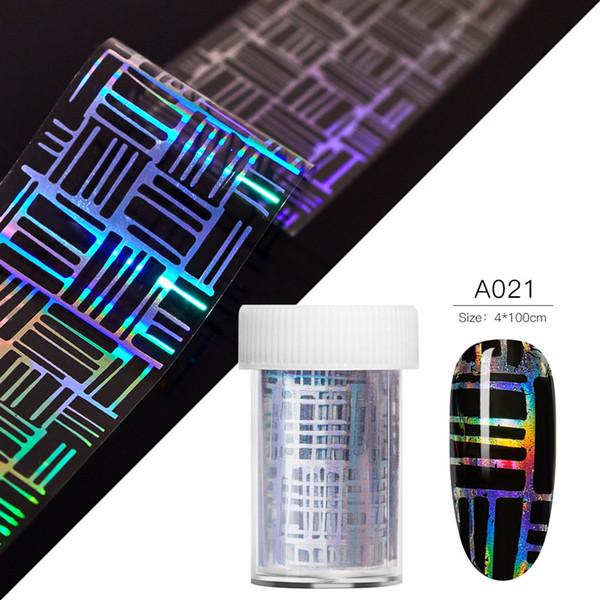 AQ02104