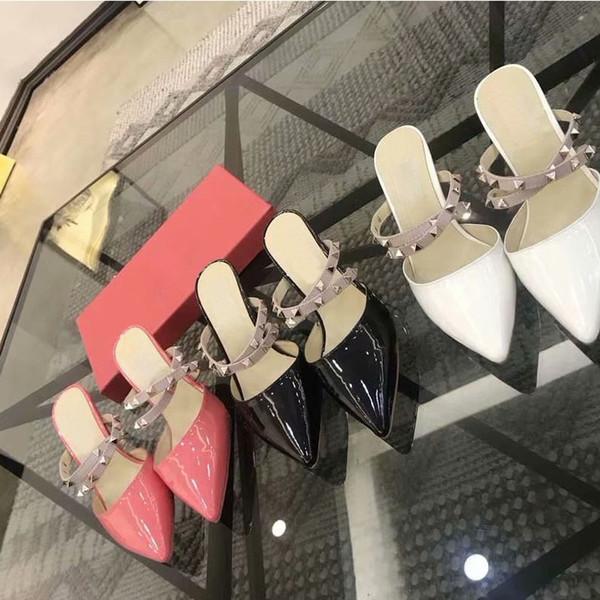 frauen designer sandalen frauen kleid schuhe mode luxus designer high heels hochzeit heels schuhe braut schuhe frauen size35-39