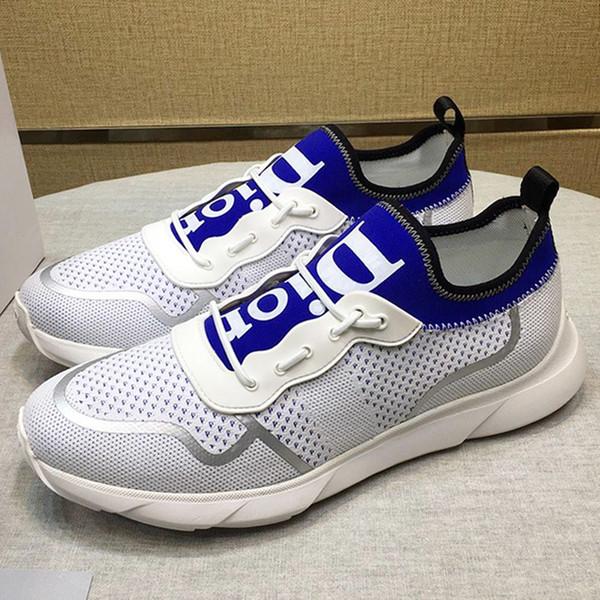 Con Para Compre Cordones Zapatillas Calzado Hombre 8ONkXZ0wPn