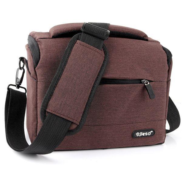 Camera Case Bag Backpack For Canon Eos 70d 77d 80d 4000d 2000d 5d Mark Iv Iii 6d 7d Mark Ii 2 50d 60d 60da 1300d 1200d 750d 200d T190701