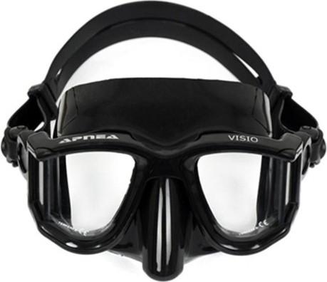 best selling Apnea Diving Mask Marine Supplies Ship from Turkey HB-003709651
