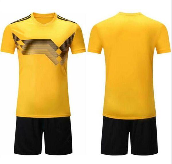 Manga Conjuntos Hombres Compre Moda Aire Unids Corta Al Casual Hombre Ropa Deportiva Verano Deportes Libre 2 Camiseta CamisasShorts E9IDH2