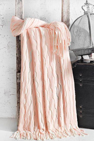 Issimo Home Делберт сиденье розовый платок HB-002891382