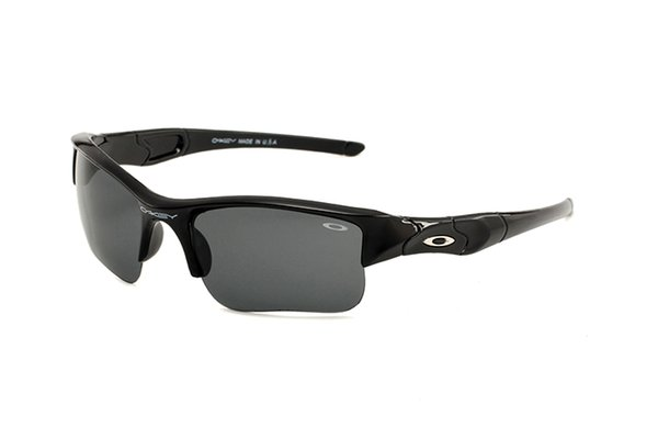 Adam Için en Kaliteli Yeni Moda Güneş Gözlüğü Kadın Erika Gözlük Marka Tasarımcısı Güneş Gözlükleri Matt Leopar Degrade UV400 Lensler 6555
