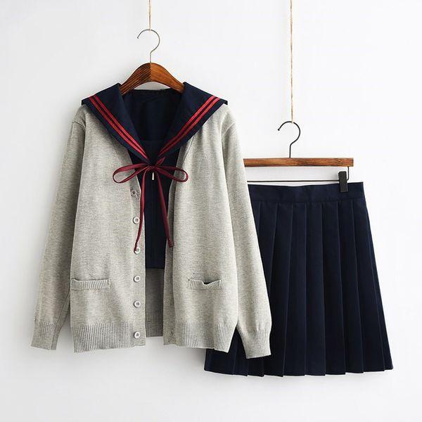 Sweater Set 14
