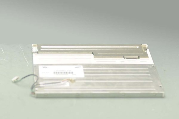 Оригинальный SAMSUNG LTA104S1-L01 10,4-дюймовый 800 * 600 ЖК-экран LTA104S1-L01 Промышленный экран