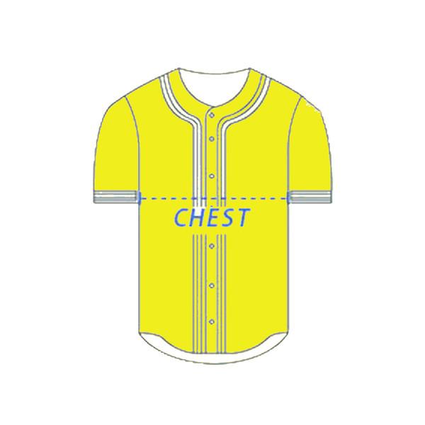 Ropa de jersey de baloncesto personalizada con alta calidad y alto nivel de calidad de las camisas de los hombres de correo global a204