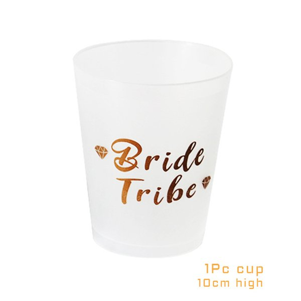 1p cup a