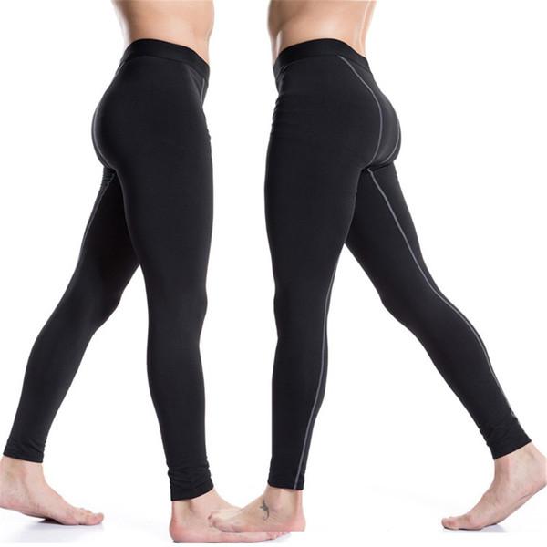 çabuk kuruyan pantolon Moda Casual StreetWear Pantolon 2019 fitilleme Kış aşınma artı kadife dar pantolon spor pantolon