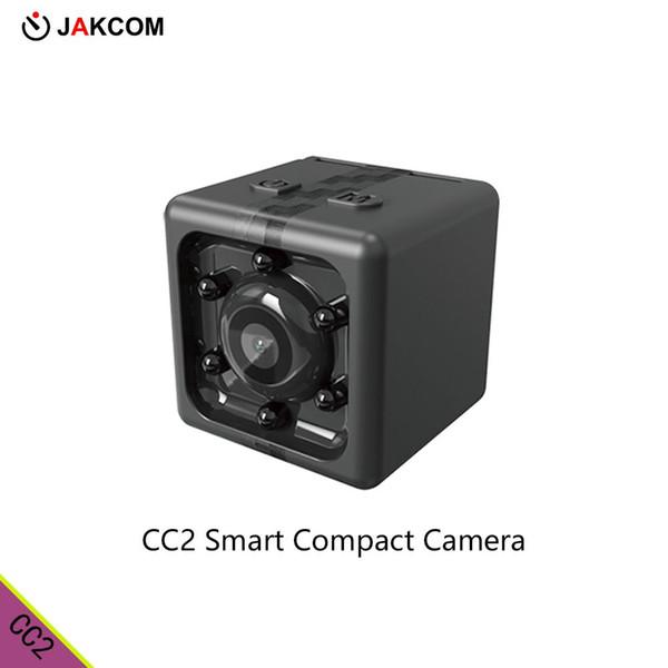 JAKCOM CC2 Compact Camera Hot Sale in Sports Action Video Cameras as mi a1 hemp suit fujifilm instax mini 9