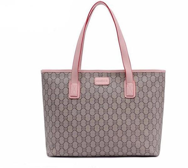 Designer Handtaschen Damen Tasche Einzelne Schultern Taschen Marke Damen Hand Tote Spezielle Explosion Designer Taschen mit Brief Ee Top-Qualität Mode