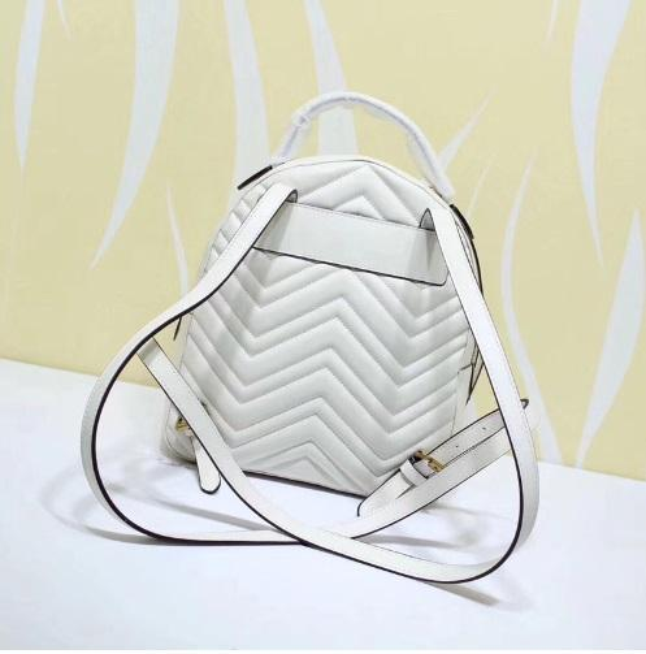 Designer Brand Luxury Tote Bag Lady Bags Luxury Designer Messenger Bag Mode Haute Qualité Sac à bandoulière XVBHGF