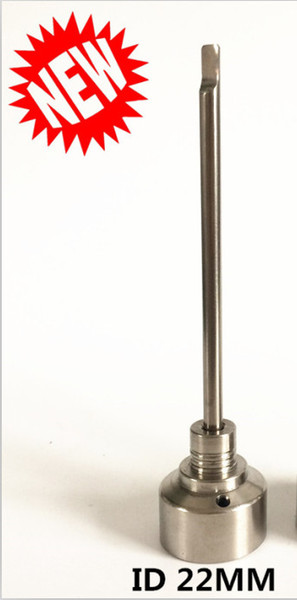 ID22MM الكربوهيدرات كاب مع شقة غيض دابر