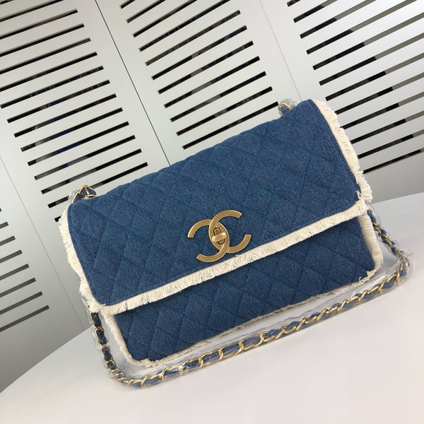New French brand large capacity women's handbags leather banquet fashion casual bag classic exquisite fashion design free shipping size30x21