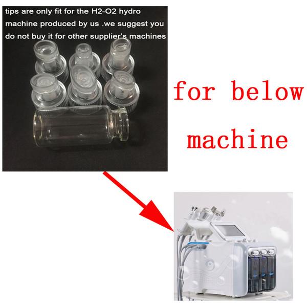 H2O2 için ipuçları