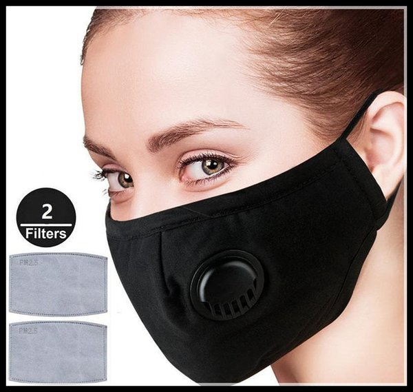 reusable face mask n95