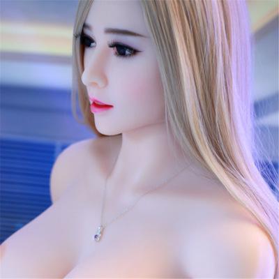 идеальный силиконовые куклы для взрослых сексуальные игрушки TPE материала, реальное ощущение 2019 лучшие продажи