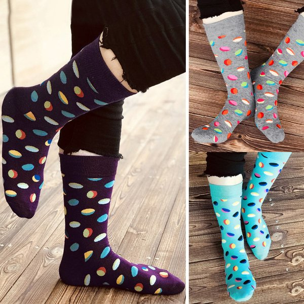 Outdoor Sports Basketball Racing Cycling Soccer Socks Men Professional Brand Sport Socks Breathable Road Bicycle
