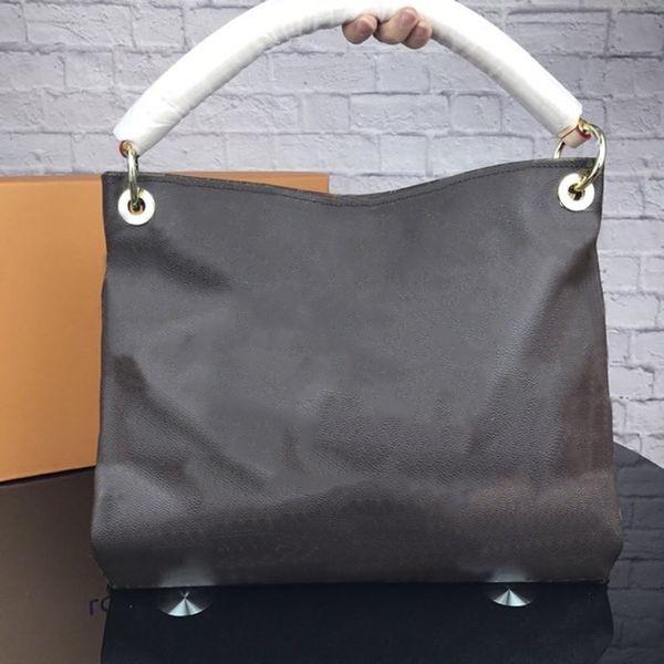 Pink sugao designer handbags tote bag genuine leather women purse 40249#style print letter flower purse shoulder bag large purse