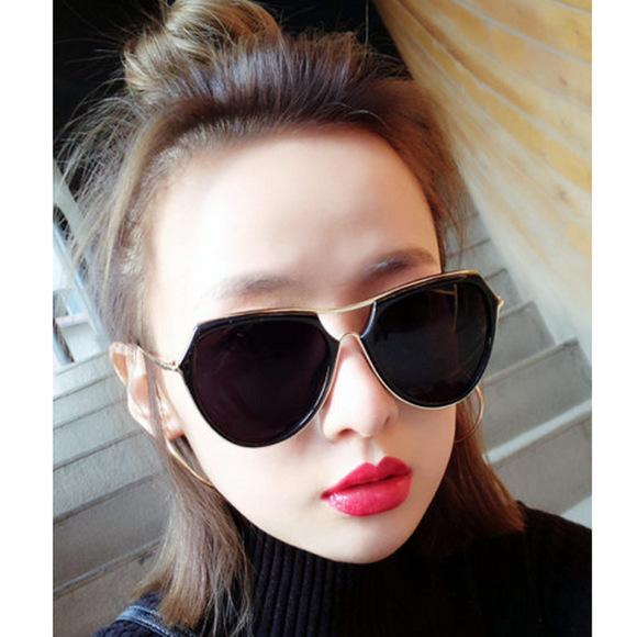 201911 new design men and women fashion casual sunglassesO AK LE Y, free delivery, welcome new and old customers to buy