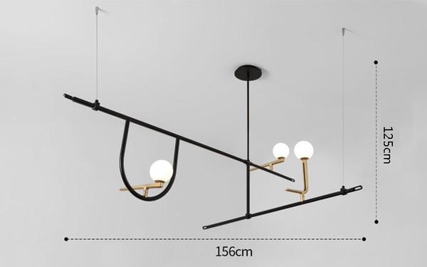 pengant lamp B