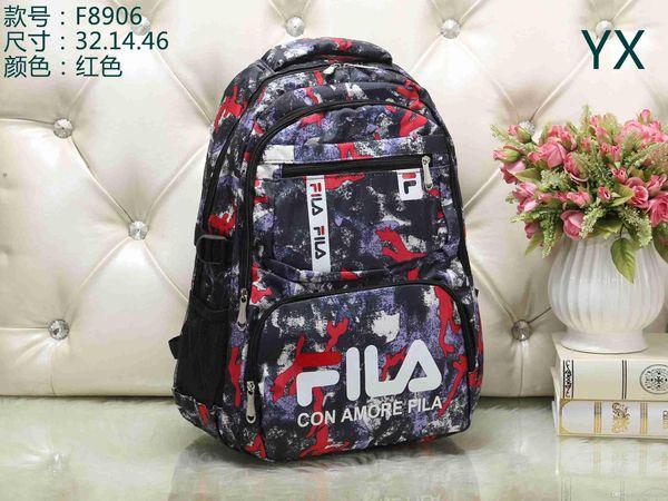 F8906 YX Best price High Quality women Ladies Single handbag tote Shoulder backpack bag purse wallet VVVV