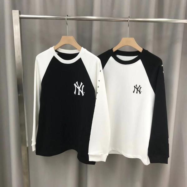 Multipla SelectaDesigner colori maglietta Mens magliette superiore di nuovo Fm'nem'necashion marea Scarpe Stampato Uomini maglietta Tee Shirts Top Men 12420