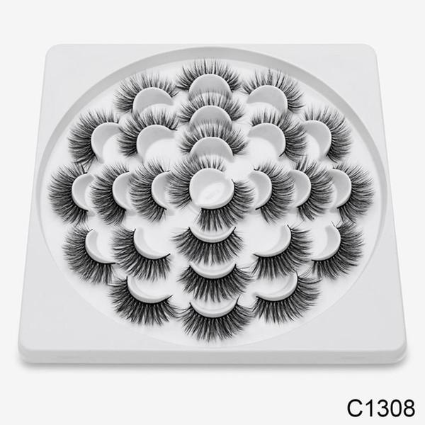 C1308