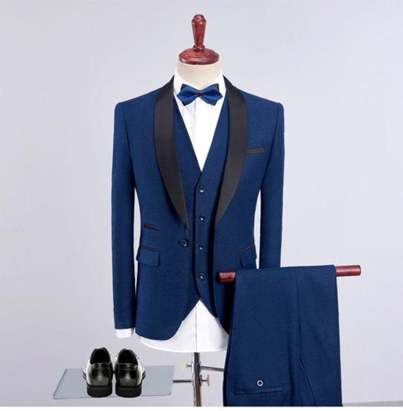 Azul marino 1050
