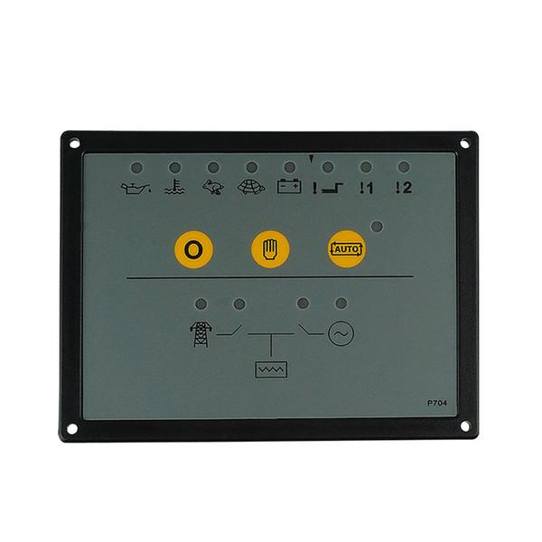 2019 70A Genset Generator Rectifier Diode Service Kit RSK6001 High