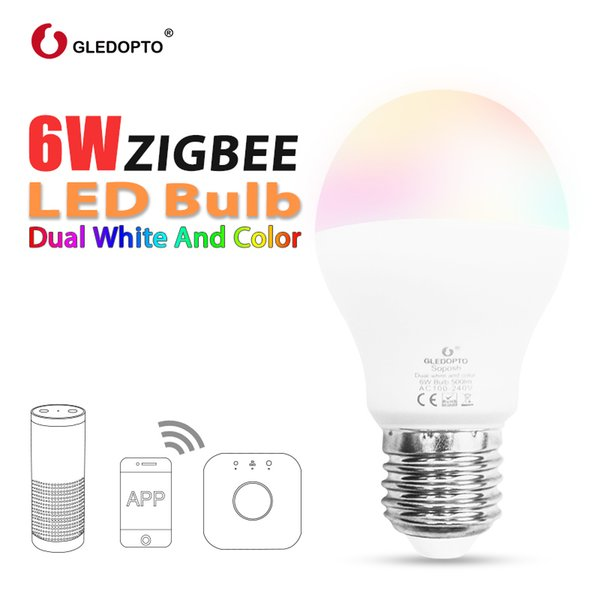 8pcs 10W Cold White 6000K High Power LED Lamp Light Spotlight Bulb 900Lm DIY YS