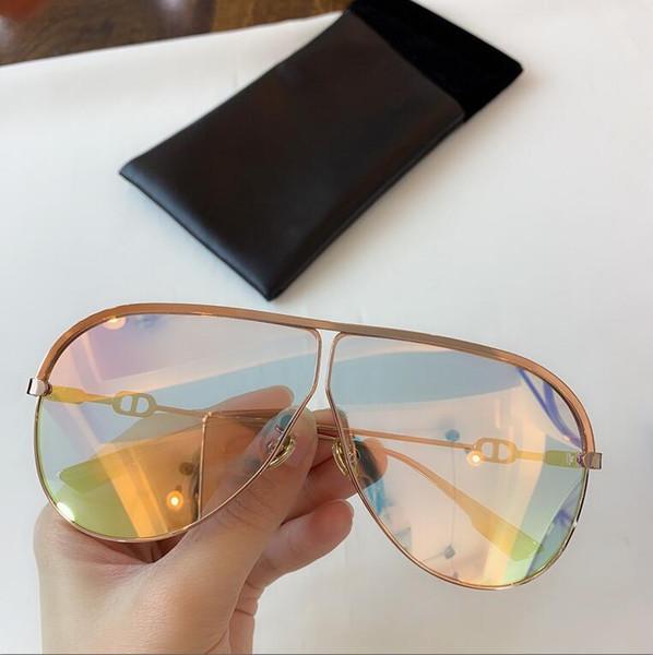 Designer Sonnenbrillen für Herren Sonnenbrillen für Damen Herren Sonnenbrillen Damen Herren Designer Brillen Herren Sonnenbrillen oculos de have case CAMP