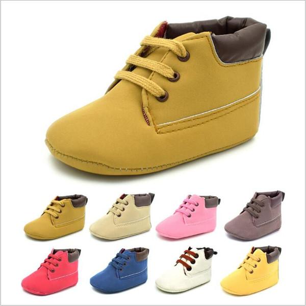 Taste Schnee Stiefel 5 Farben Männer Frauen Winter Warme Schnalle Schuhe Mädchen Outdoor Stiefel OOA6021