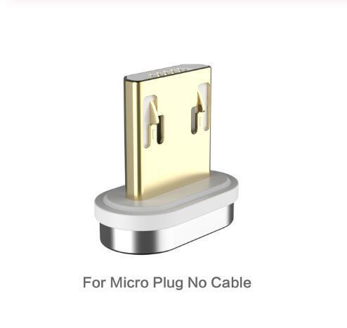 Для Micro Plug