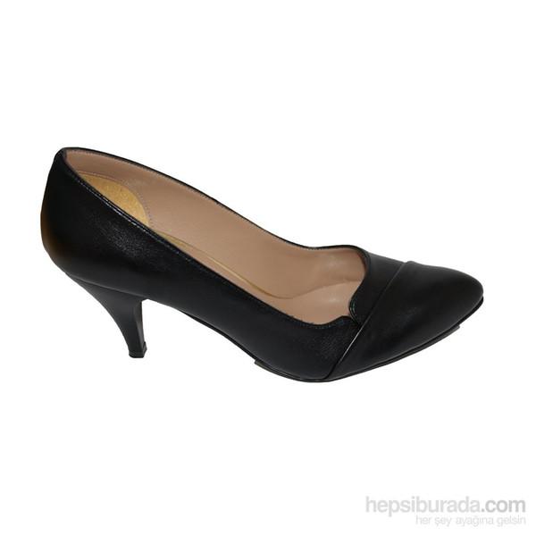 di Vandi Despina Vandi donne scarpe col tacco alto TNC 04-01 nave dalla Turchia HB-000.624.864