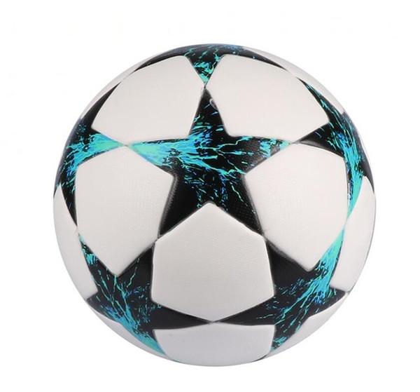 2018 new light ball