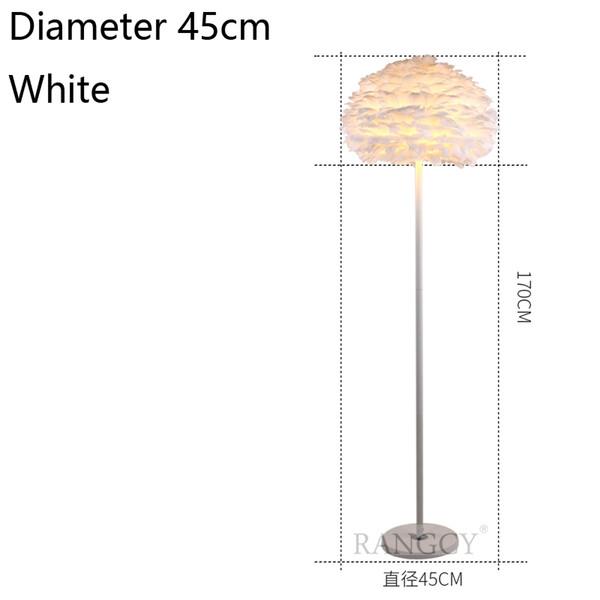 weiß D45CM