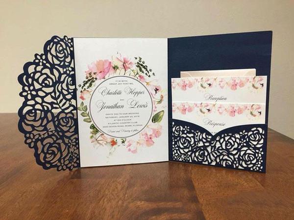 wedding invitation blanks envelopes coupons promo codes deals