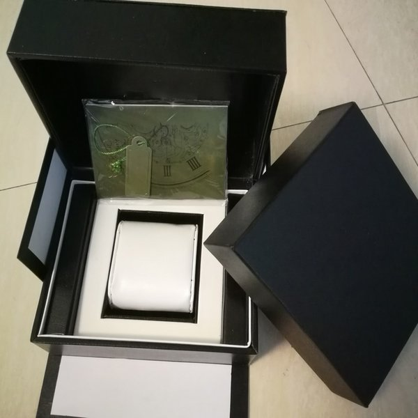 seulement boîte