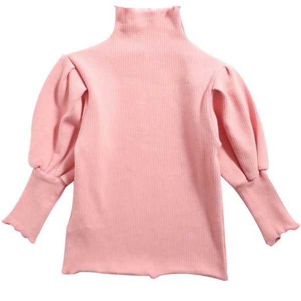 3 pink