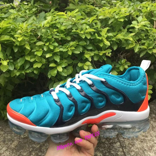 Men shoes 020