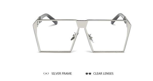 argento chiaro PX284