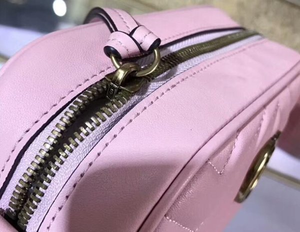 448065 Розовый