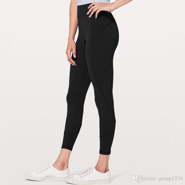 Yoga pants 1