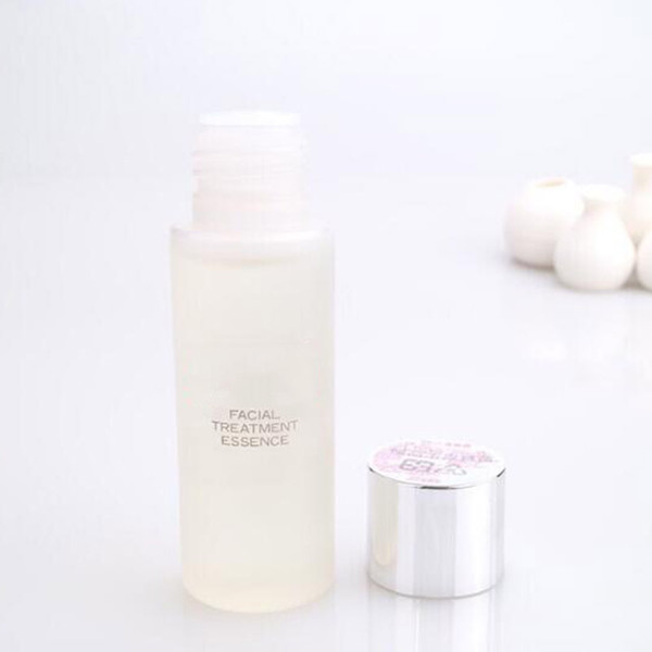 top popular 2019 Hot Sell Top Brand Facial treatment essence 30ml  75ml skin care lotion DHL free shipping 2021