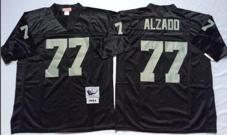 77 negro