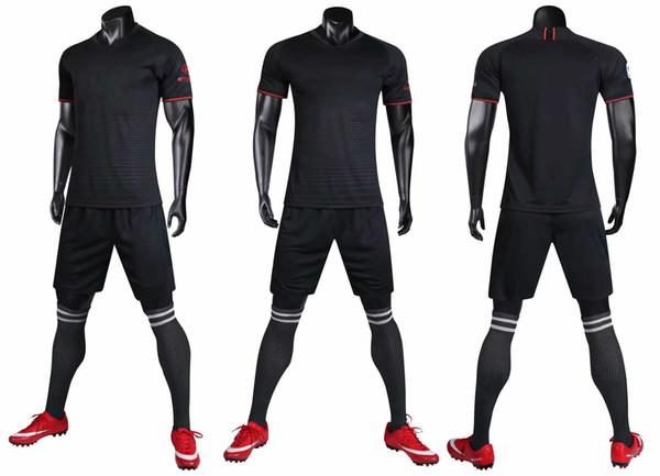 huge selection of 706a1 10ee1 2019 2019 2020 JOÃO FÉLIX Atletico De Madrid Soccer Jerseys LLORENTE  Camiseta De Fútbol Football Soccer Shirt Kits Jerseys JOAO FELIX From ...