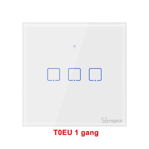 T0EU 3 gang